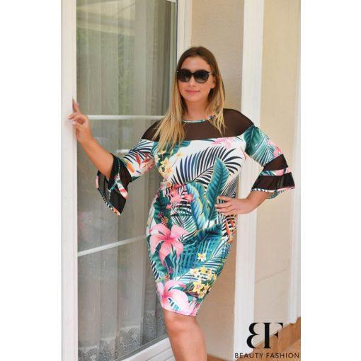 Hawai ruha, 42-54-ig